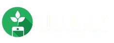 Tithe.ly Church Giving